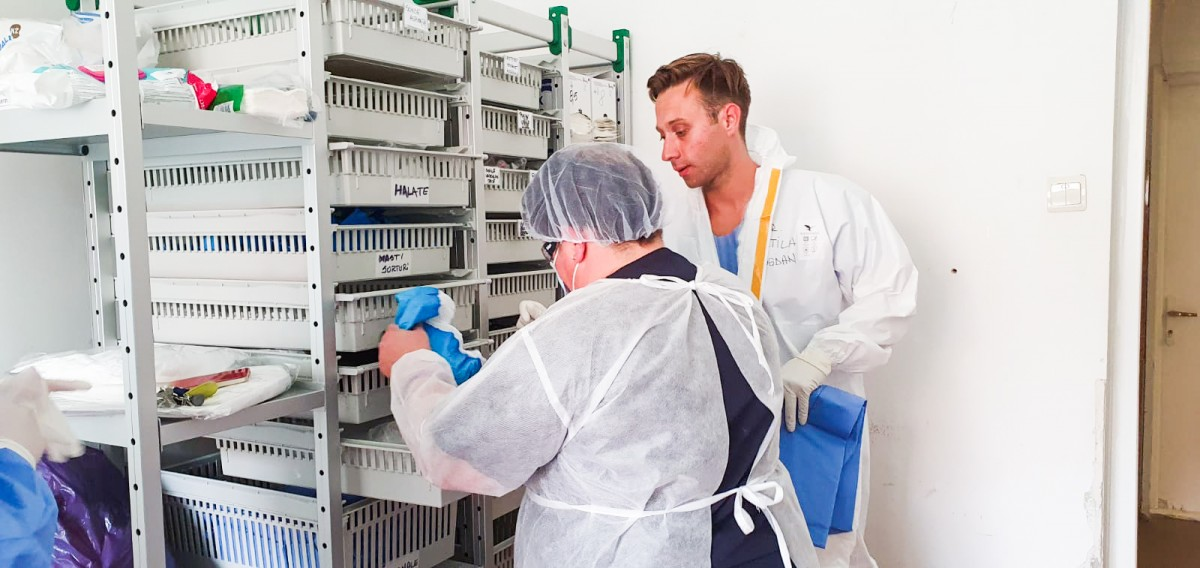 spital coronavirus echipament protectie (30)
