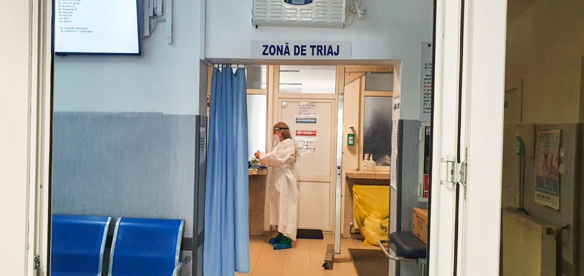 spital coronavirus triaj (46)