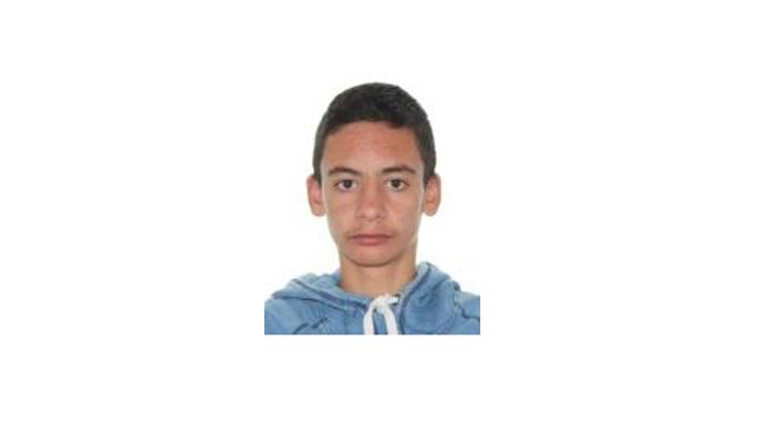 Polițiștii caută un adolescent care a plecat de acasă, din Cisnădie. Dacă îl vedeți, sunați la 112