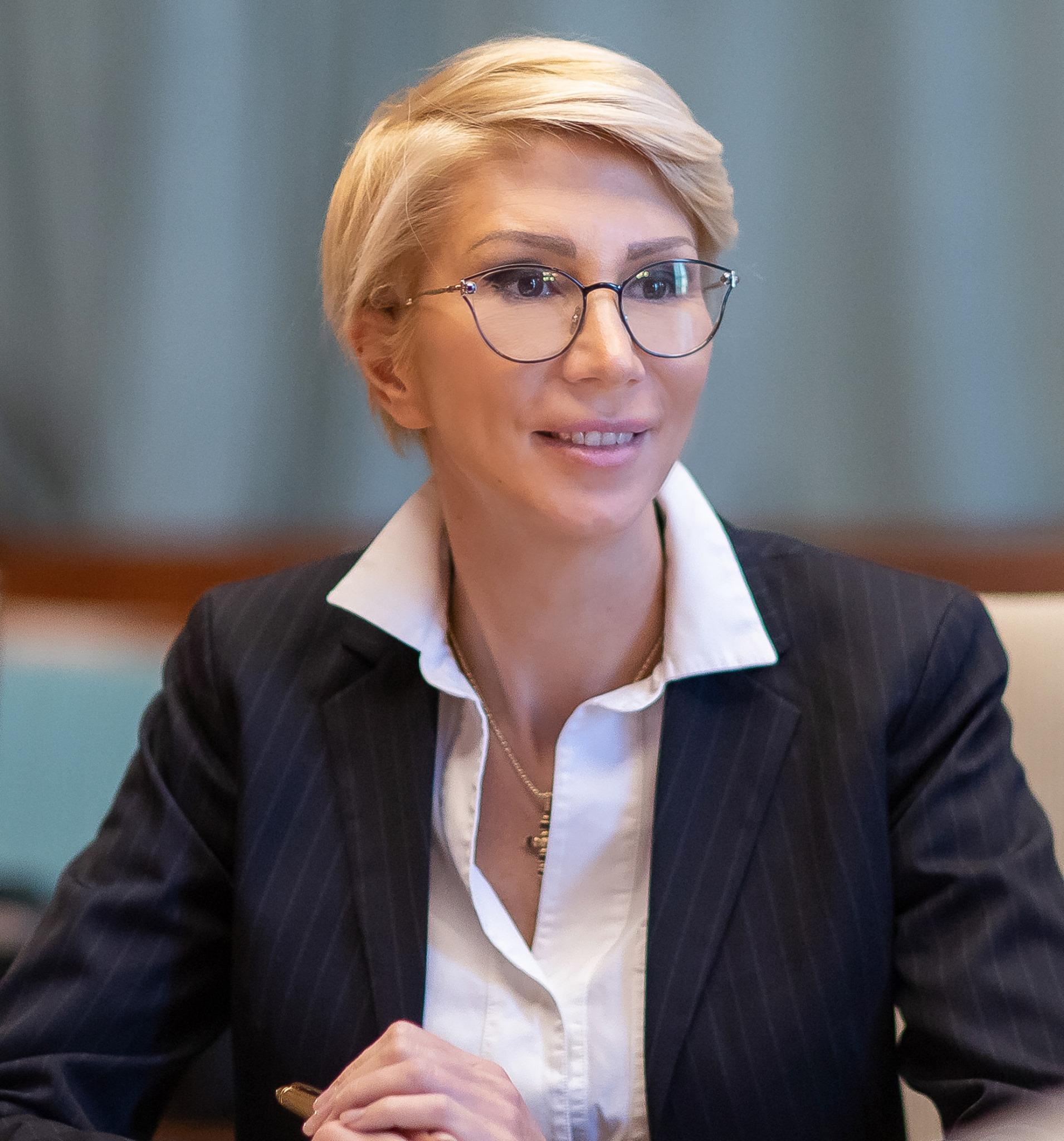 Guvernul sprijină micii întreprinzători: a fost lansat primul grant pentru antreprenori, în valoare de 100 milioane euro