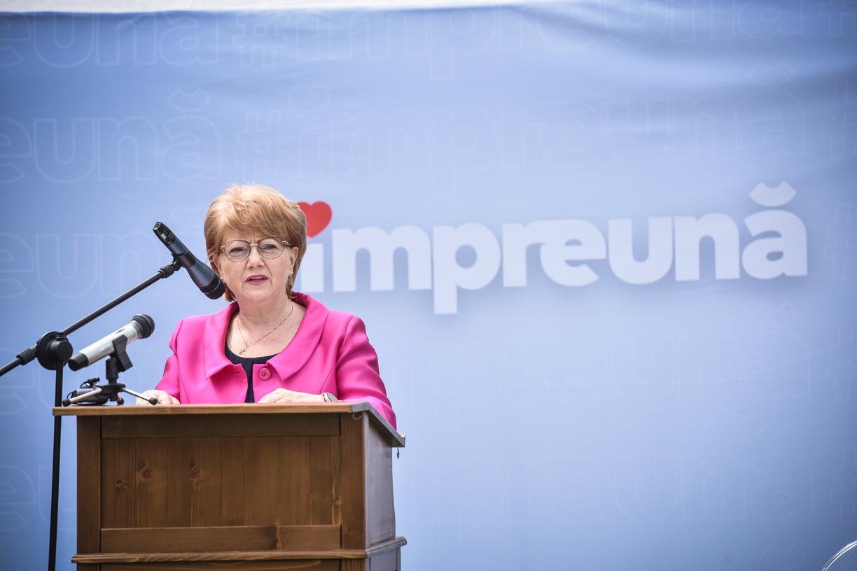 Pașii juridici în urma invalidării mandatului primarului ales Astrid Fodor: Se poate ajunge la alegeri anticipate în municipiul Sibiu