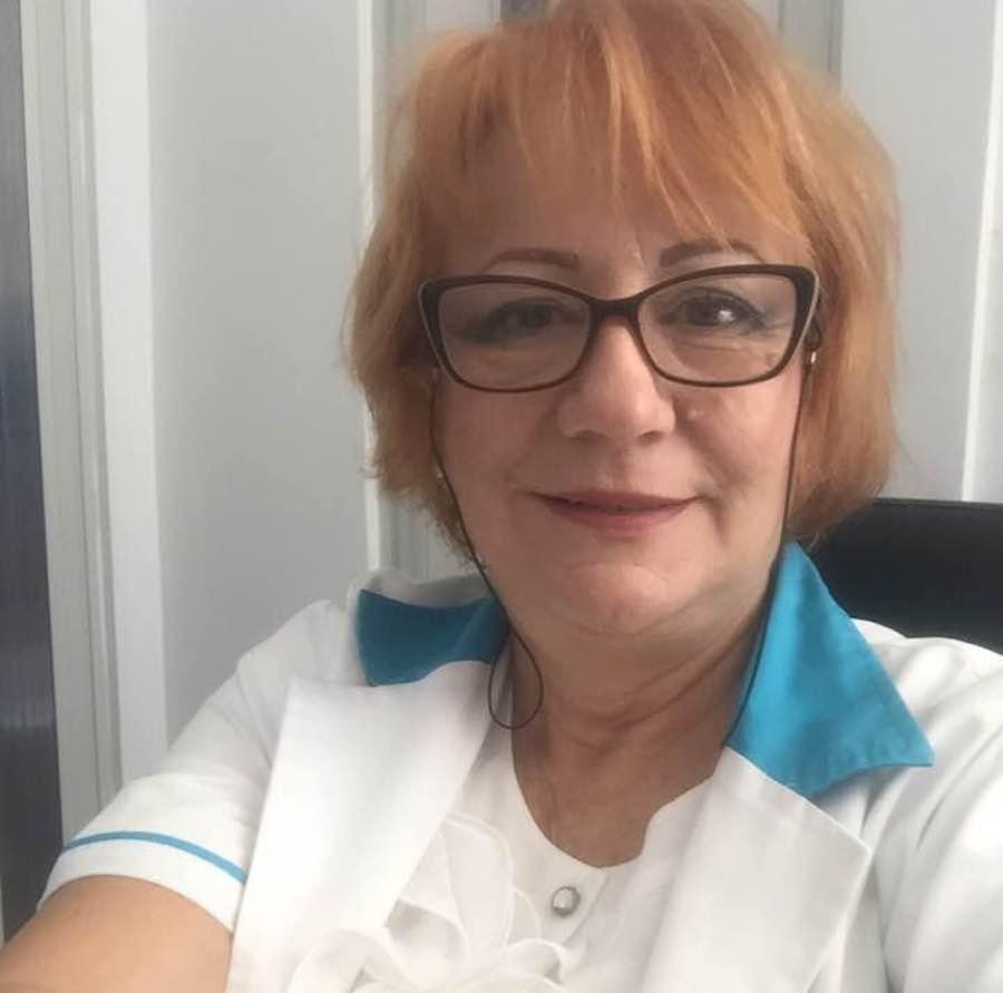 Conflict între medicul oncolog Văleanu și conducerea Spitalului Județean. Pacienții pot avea de suferit