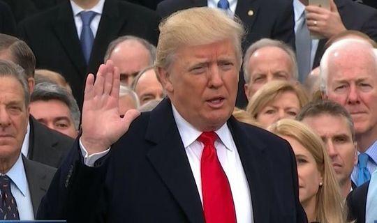 Președintele SUA, Donald Trump, a fost infectat cu noul coronavirus