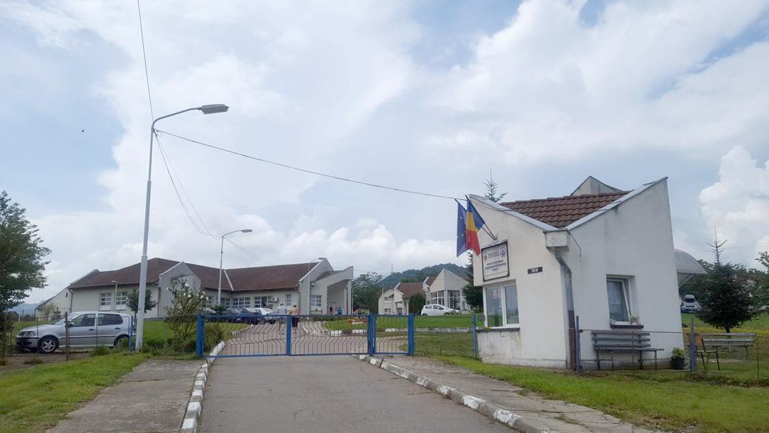 Cel mai mare focar activ SARS CoV-2 este la Tălmaciu: 140 de persoane pozitive, 113 în izolare