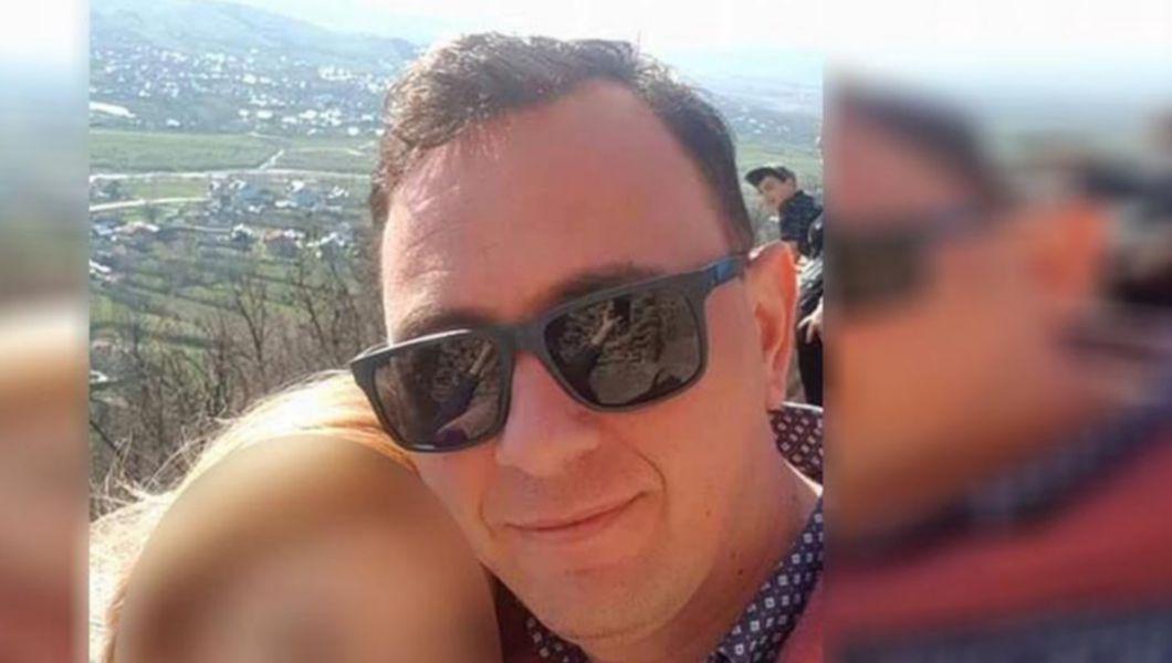 Om de afaceri acuzat că subînchiriază apartamente în Sibiu pentru prostituție