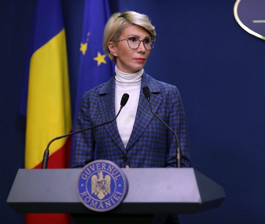 Obiectivul PNL la alegerile din 6 decembrie: patru ani de dezvoltare fără precedent a României cu fonduri europene de 80 de miliarde de euro