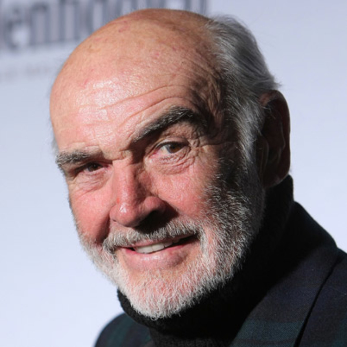 Celebrul actor Sean Connery a murit la vârsta de 90 de ani