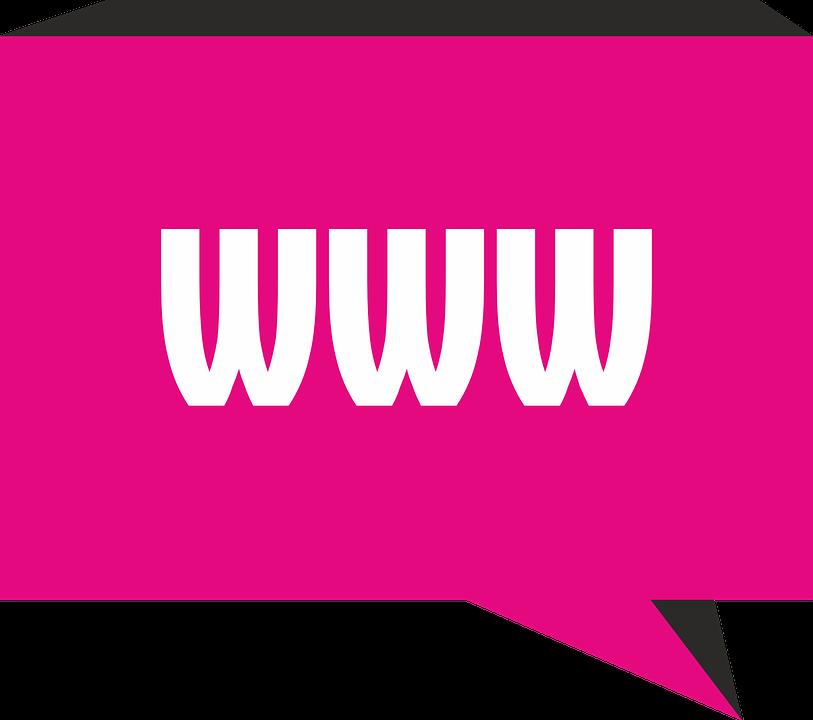 Cum să alegeți cel mai bun nume de domeniu pentru blogul dvs. WordPress