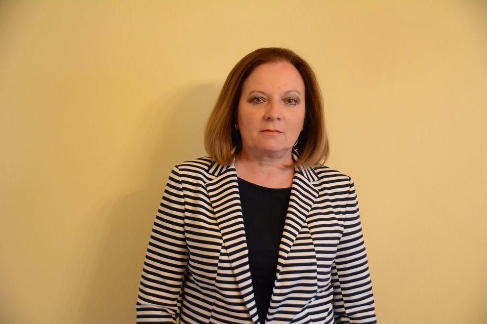 """Dr. Loredana Piloff, reprezentanta medicilor de familie: Nu am fost """"văzuți"""" de autorități și acum ne oferă un """"contract obligatoriu"""" pentru ceva ce făceam deja"""