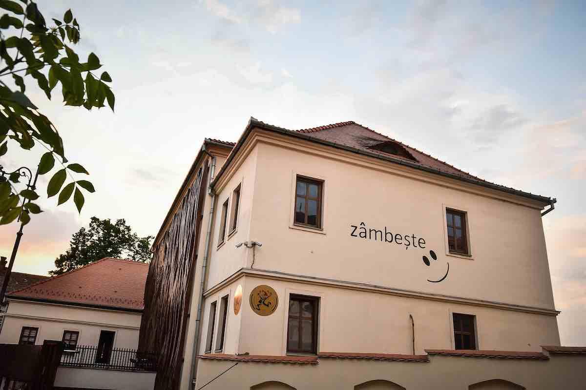 Mai multe ateliere pentru copii, online, la Teatrul Gong din Sibiu