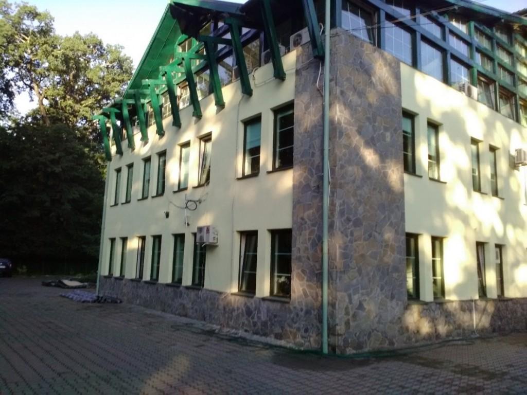 Direcția Silvică Sibiu organizează licitație publică pentru vânzarea de masă lemnoasă