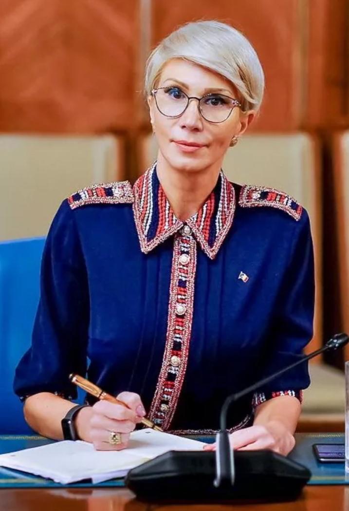 Agenţia de evaluare financiară europeană păstrează ratingul României: Măsurile Guvernului PNL, ca răspuns la pandemie, au fost eficiente