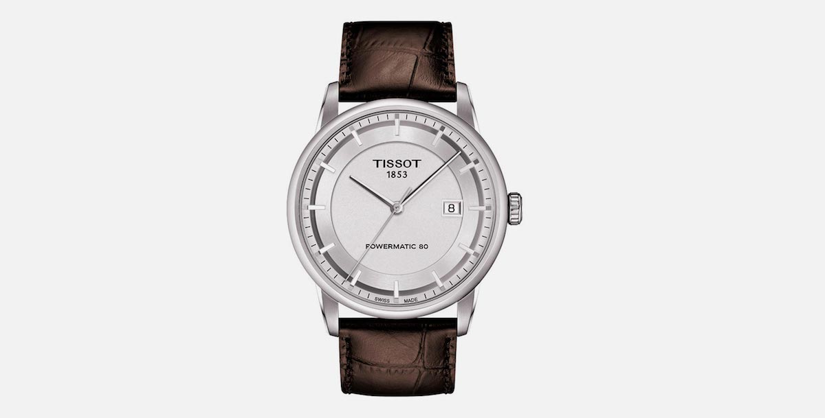 Sfaturi pentru alegerea ceasului cadou