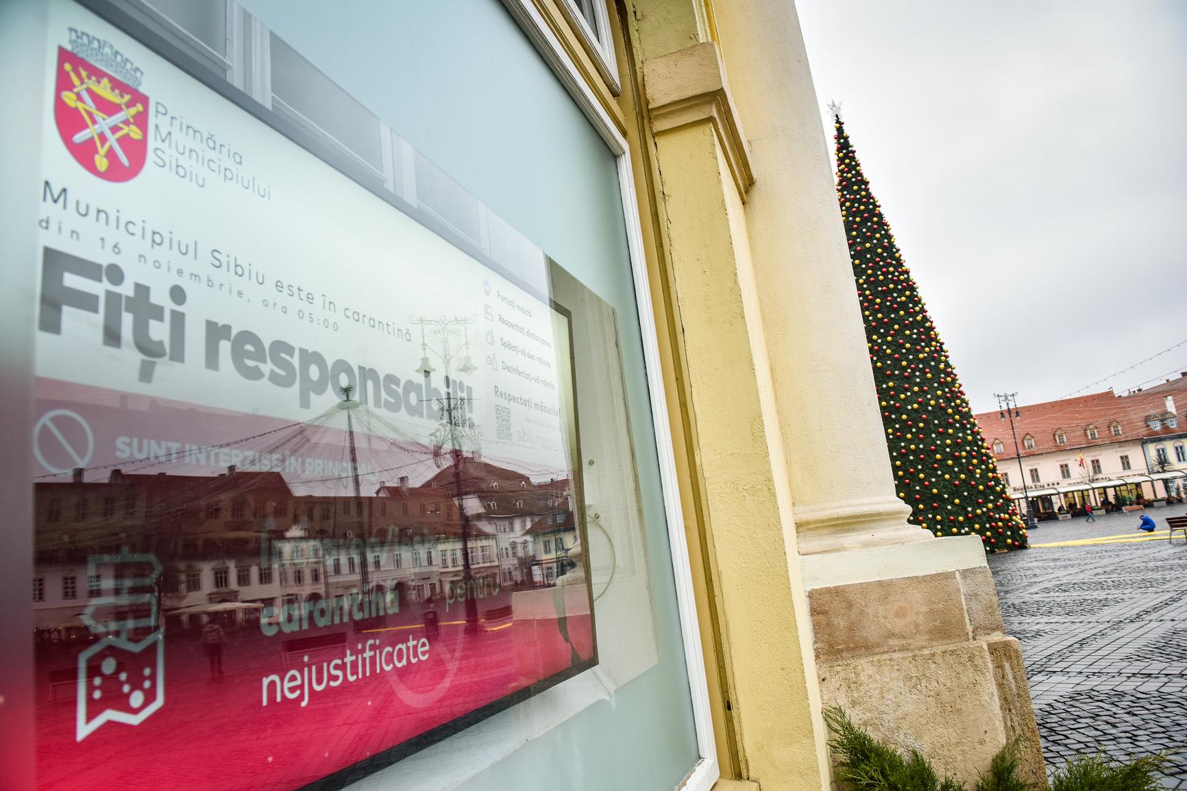 România: 3.252 de cazuri noi din doar 8.059 de teste. 109 decese