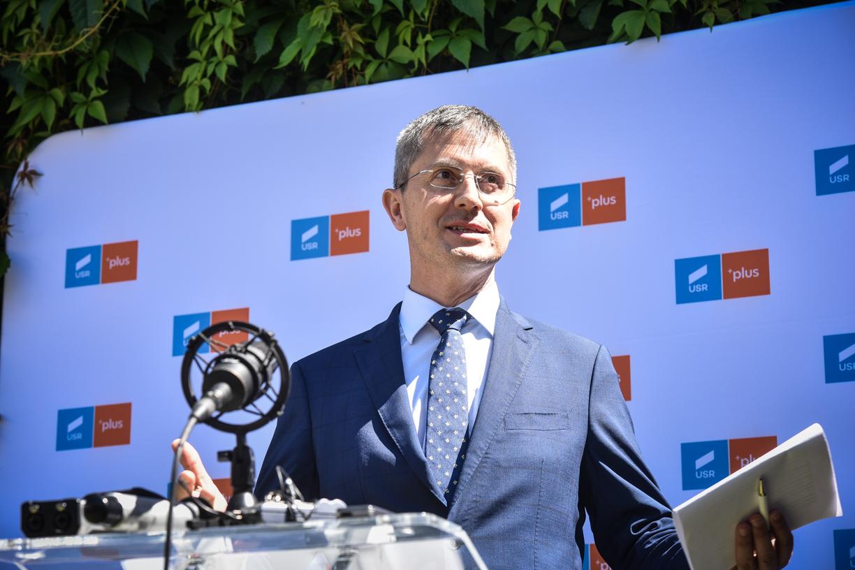 Barna, propunere pentru Orban și Kelemen: să fim toți trei vicepremieri în Guvern