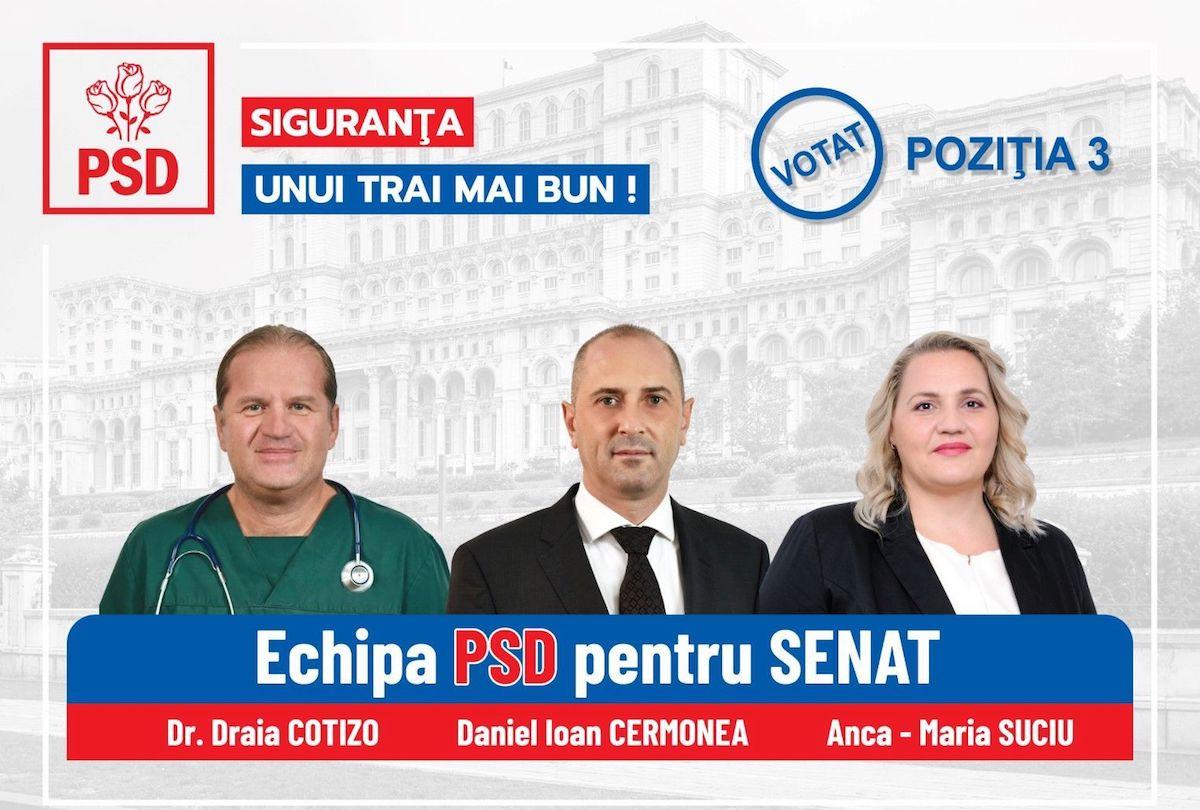 """Bogdan Trif, PSD Sibiu: """"PNL Sibiu taie 12 paturi din secția de Boli Infecțioase!"""""""