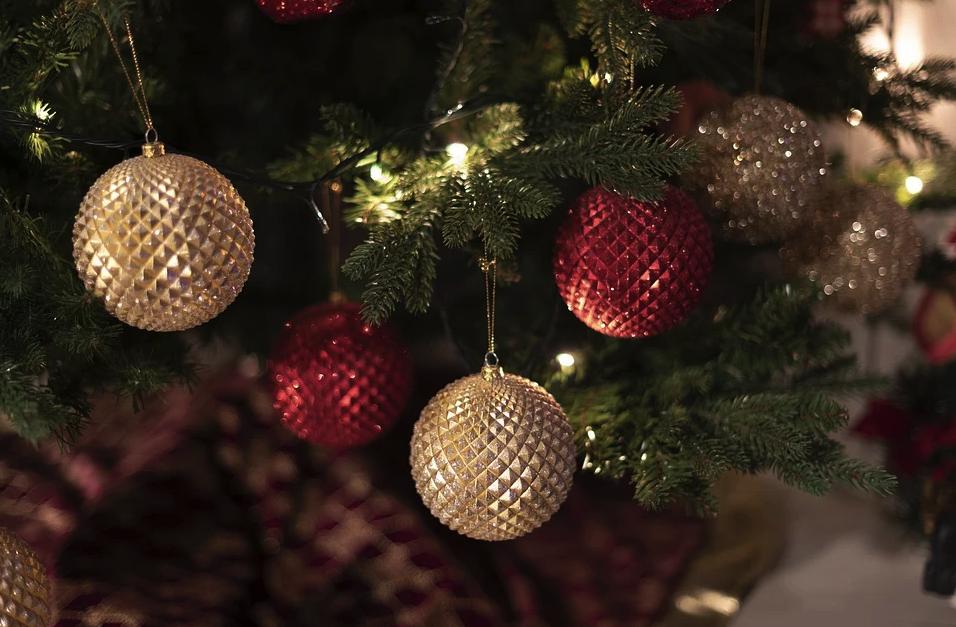 Mesajul de Crăciun din partea Primăriei Rășinari