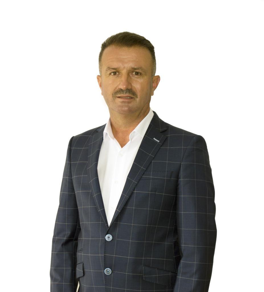 Șelimbărul are nou viceprimar: Cornel Oană