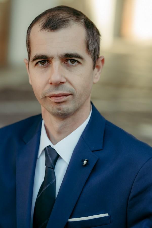 PRO România Sibiu, prin liderul județean Petru Florea, solicităComitetului Județean pentru Situații de Urgență Sibiu informarea publică detaliată privind măsurile luate împotriva COVID-19
