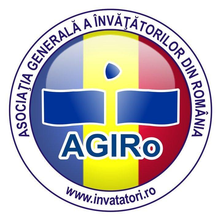 Asociația Generală a Învățătorilor din România cere suspendarea Evaluării Naționale și a Bacalaureatului