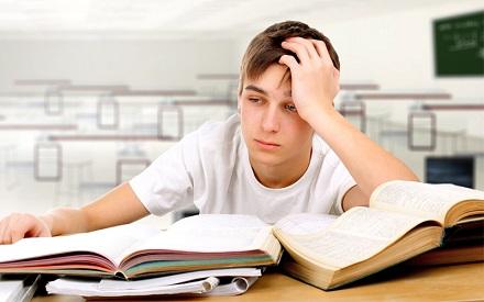 Ordin de Ministru: Examenele naționale vor fi susținute fără materia de pe semestrul II