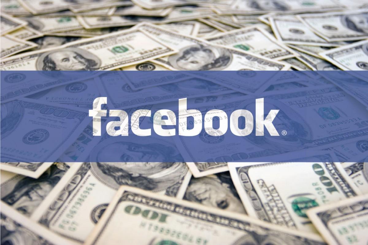 Facebook de 40 de mii de lei. Suma plătită din Sibiu pentru mesajele politice