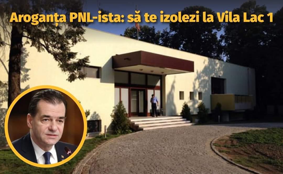 Trif: PSD a votat responsabil, pentru a proteja sănătatea și viața românilor