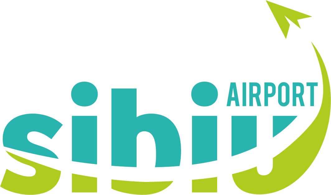 Aeroportul Internațional Sibiu angajează
