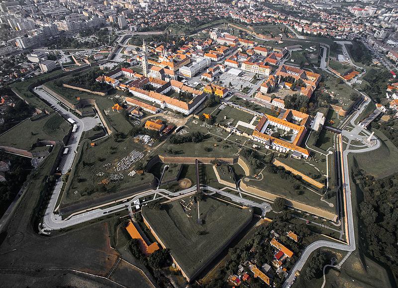 A fostanunțat programul oficial de Ziua Națională a României de la Alba Iulia