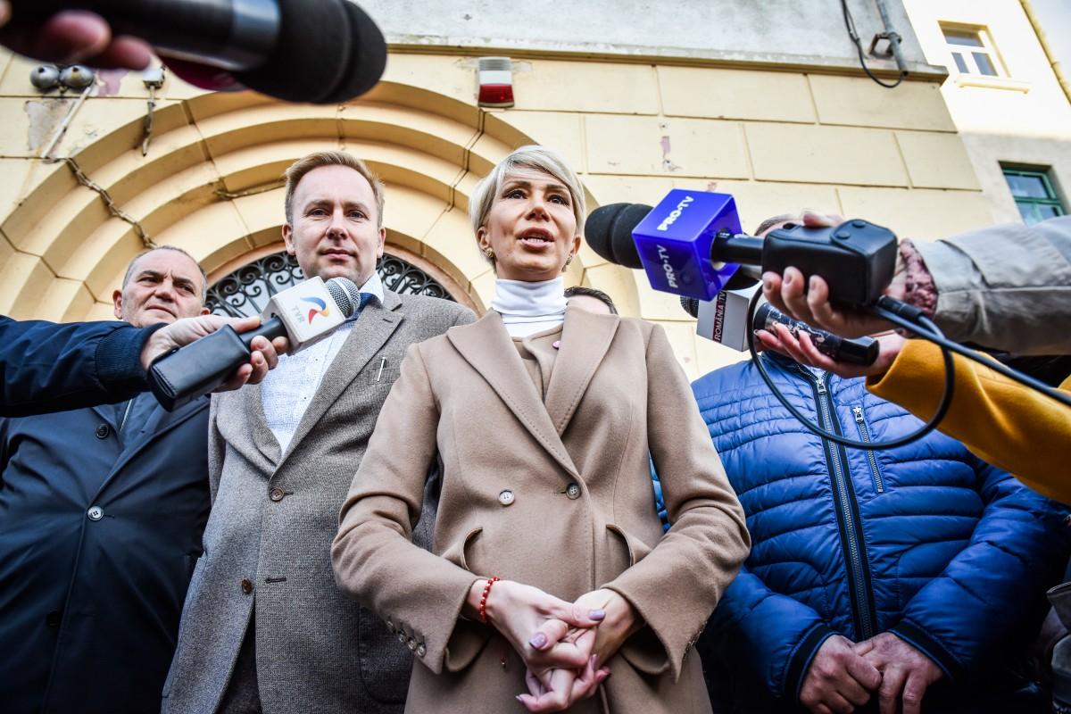 Averile miniștrilor plecați de la Sibiu: Turcan are depozite mai mari decât Costache