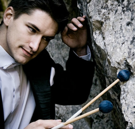 Lucrări în primă audiție absolută la Festivalul ICon Arts Transilvania