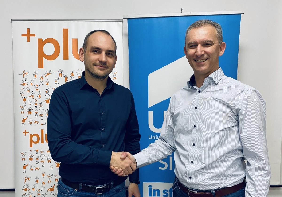 Alianța USR PLUS Sibiu prezintă lista comună de candidați pentru alegerile locale