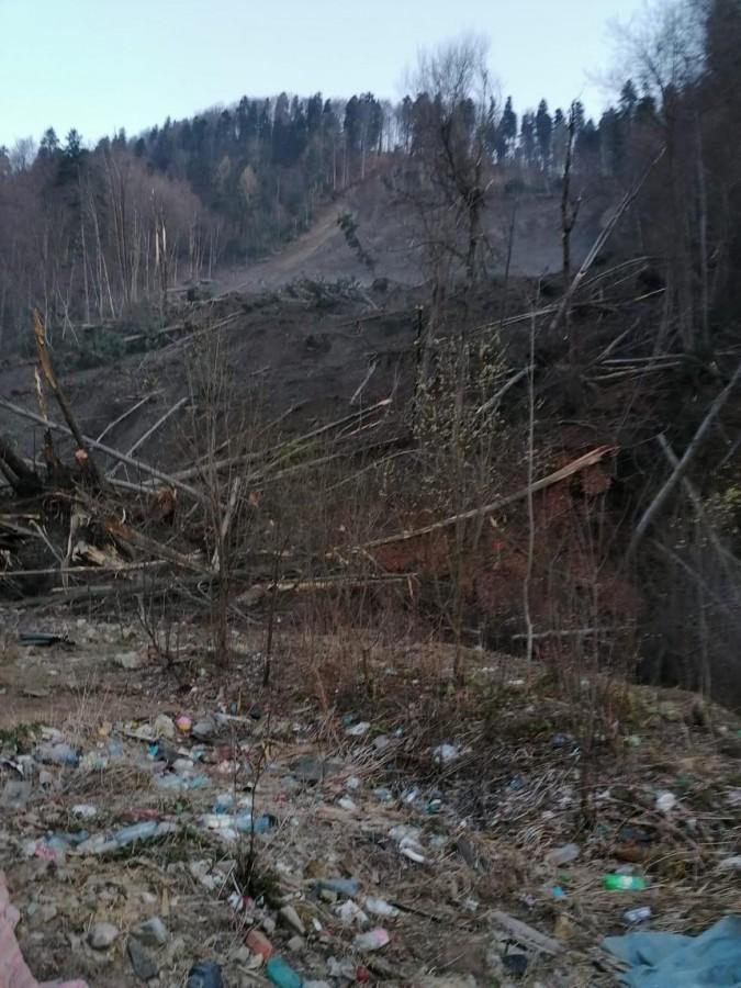 opțiunea de alunecare ce este cât a costat satoshi