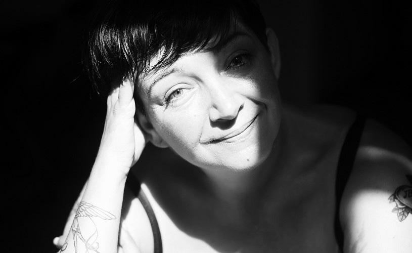 """Interviu cu Ana Dumitrescu, regizorul filmului """"Licu"""", despre noul film """"made in Sibiu"""""""