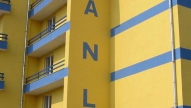 Agnita: două noi blocuri ANL vor fi ridicate pe str. Spitalului