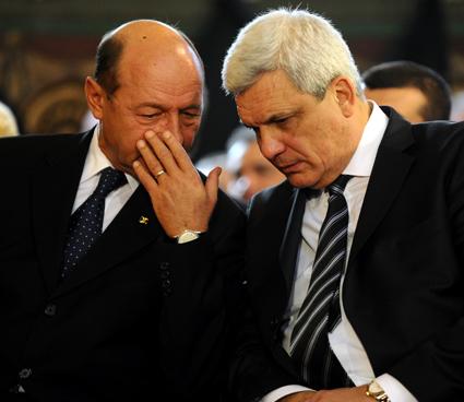 """Ion Ariton, preșdinte al PMP Sibiu. """"M-am bucurat că am găsit prieteni vechi"""""""
