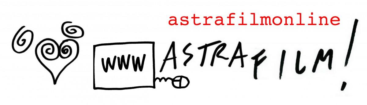 Astra Film Online - Filme Premiate difuzate gratuit