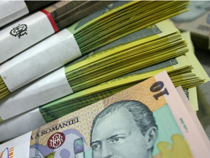 Ciolacu: Solicit eliminarea pensiilor speciale