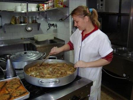 Peste 1200 de job-uri disponibile pentru sibienii care vor să muncească în Europa