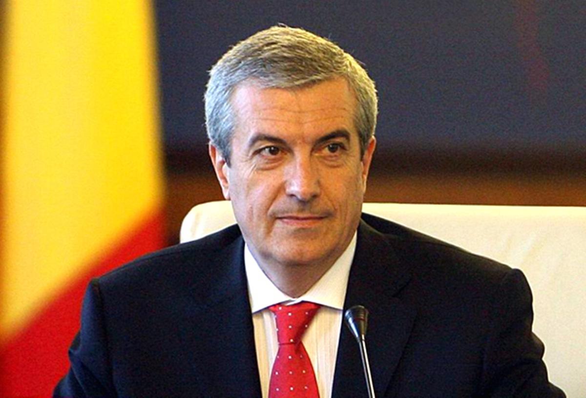 Apocalipsa după Meleșcanu. Se desființează grupul ALDE din Senat