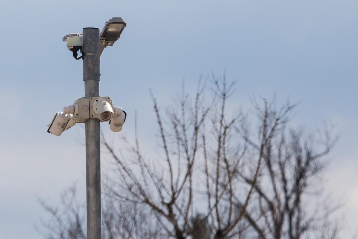 Sistemul de supraveghere video din Sibiu va fi extins încinci cartiere