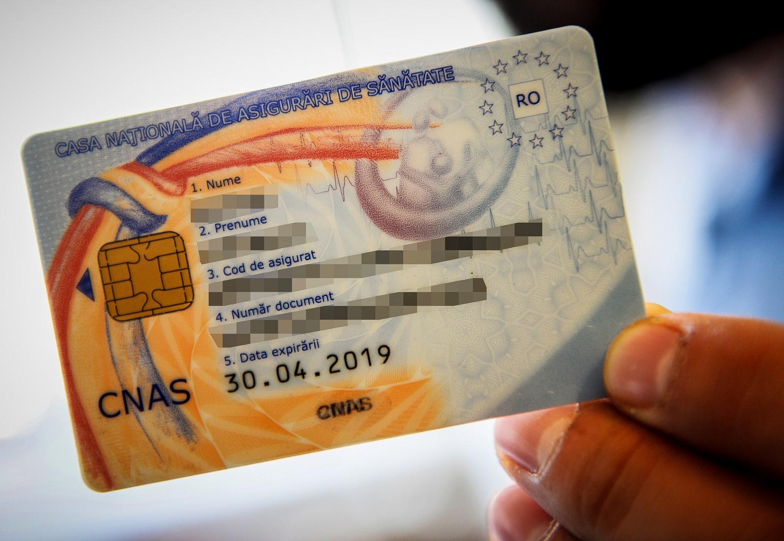 """Platforma de eliberare a rețetelor a picat din nou, la Sibiu. """"E o problemă permanentă"""""""