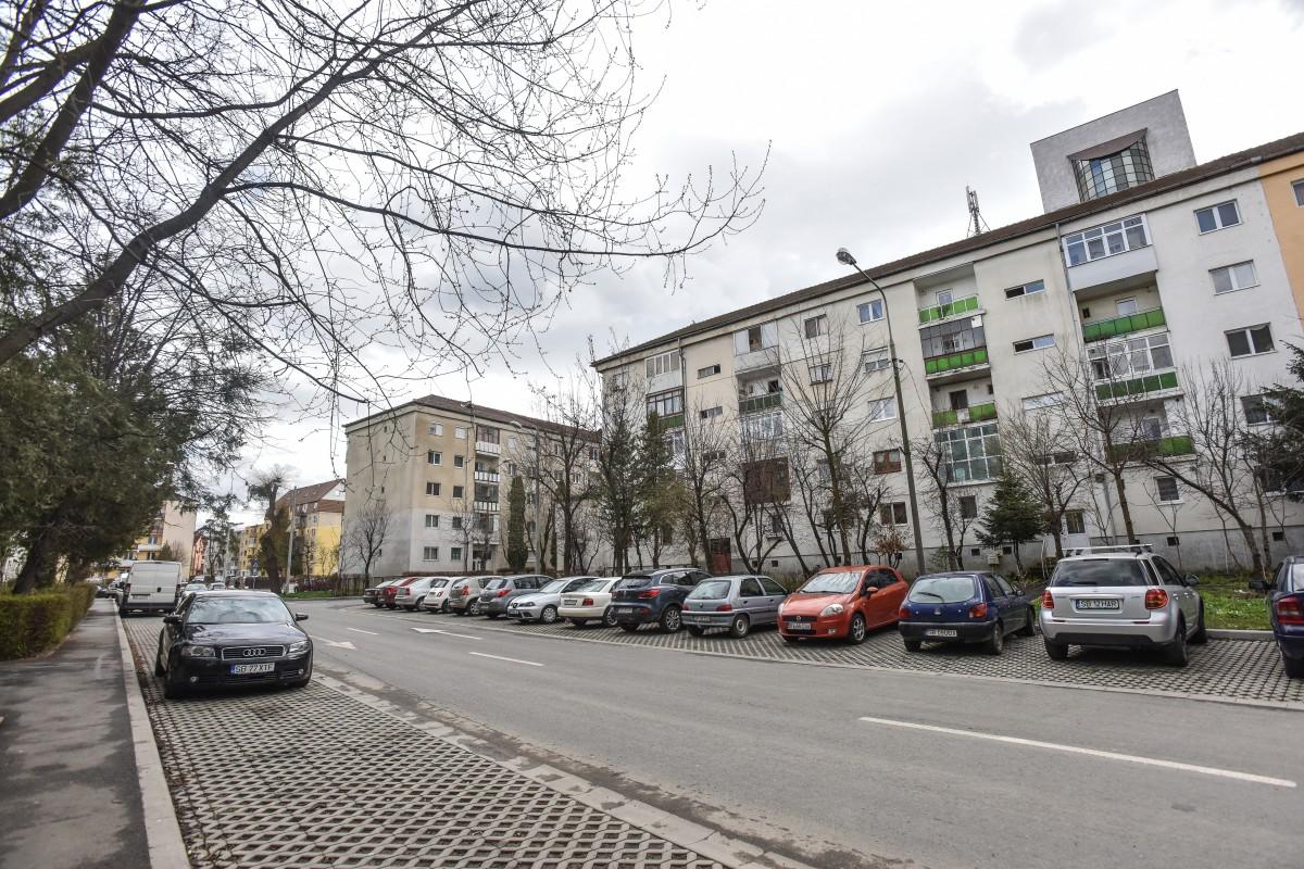 """Administratorii de asociații din Sibiu despre amenzile crescute pentru gălăgie: """"Vor rezolva lucrurile doar pe moment"""""""