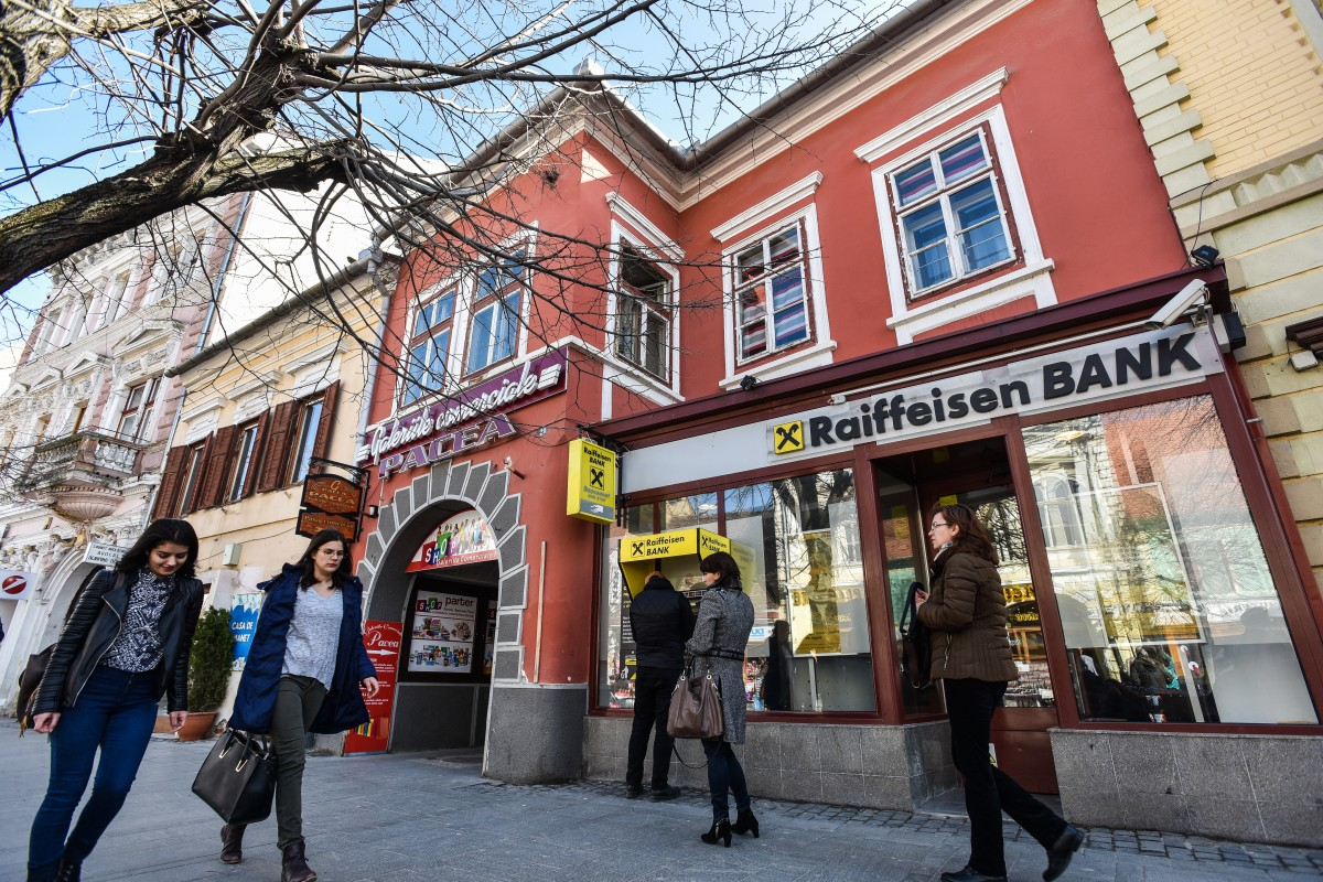 Ultimele două procese pentru moștenirea familiei Iohannis se judecă la Sibiu
