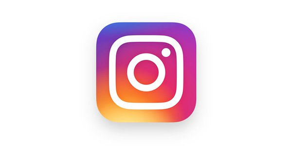 O nouă interdicție pe Instagram, implementată în următoarele săptămâni