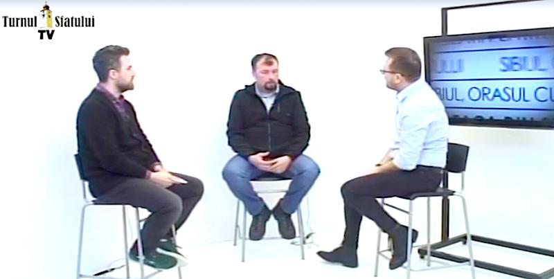 TSTV cu Ciprian Ștefan, managerul Muzeului Astra: Câțiva ani nu mai creștem prețurile