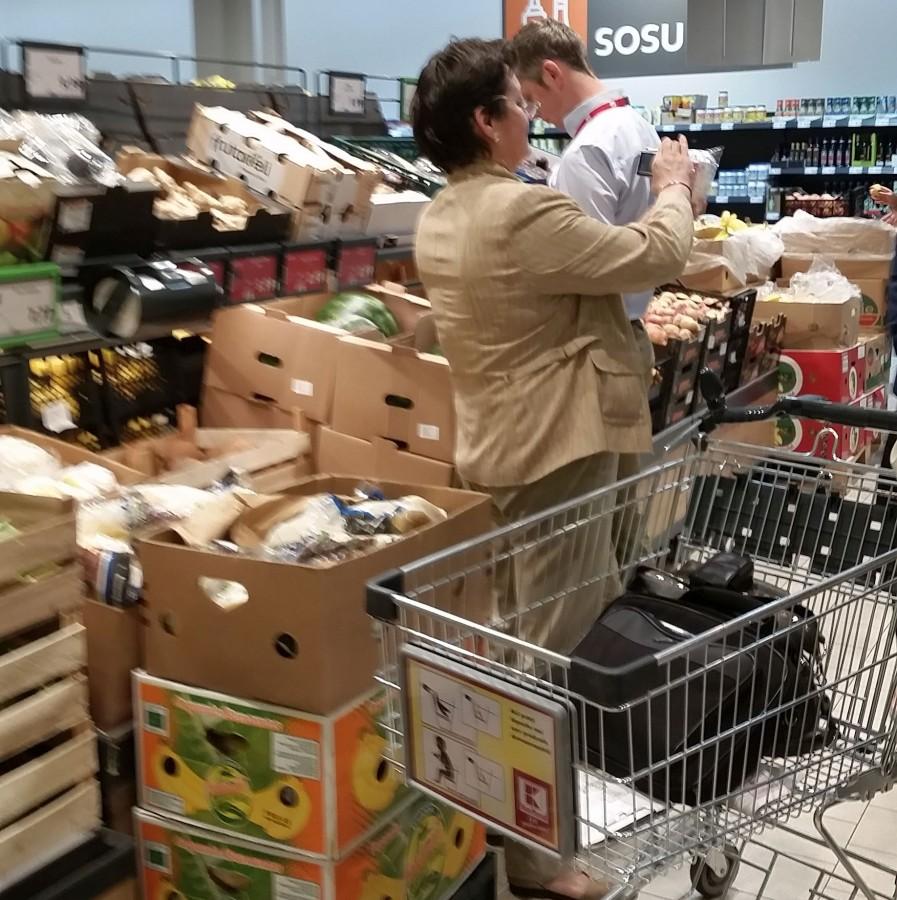 Topul celor mai mari amenzi aplicate de Protecția Consumatorului Sibiu în ultimii ani