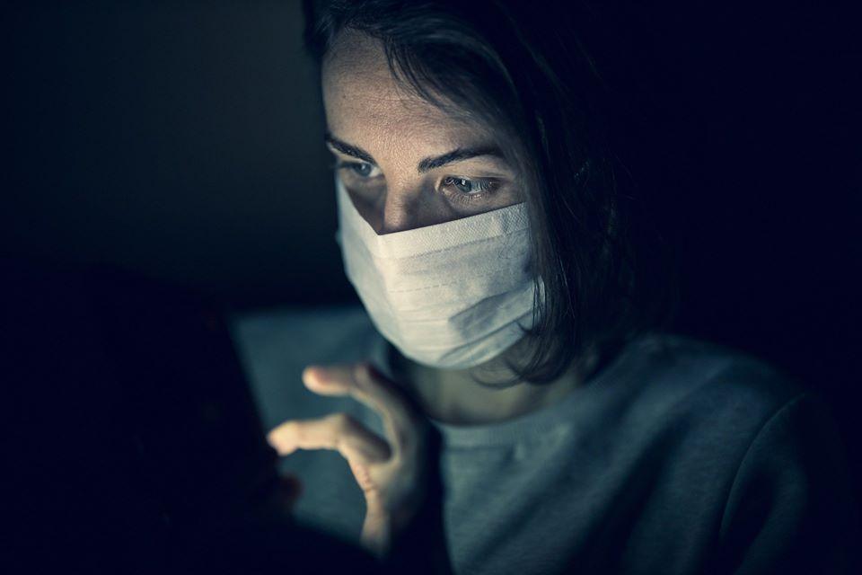 30 angajați în sistemul de sănătate din Sibiu sunt internați cu COVID. Aproape tot atâția s-au vindecat