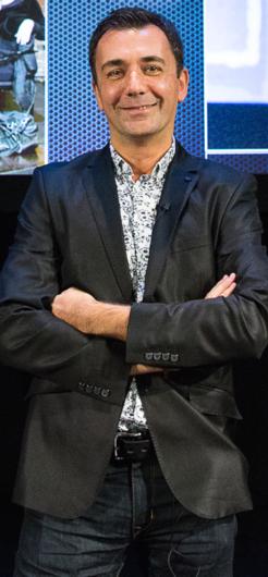 &;Camino real&;, prima mare producție a anului 2020 la Teatrul &;Radu Stanca&;