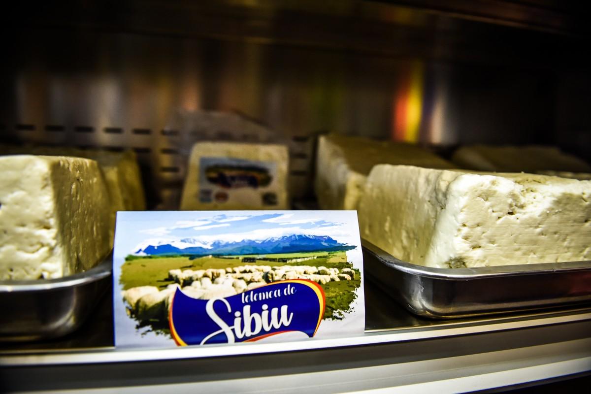 Telemeaua de Sibiu a fost înregistrată în Jurnalul UE. Când intră în vigoare regulamentul de aplicare